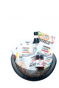 Fris en fruitig pakket_Ikub_Gewoon_Compleet